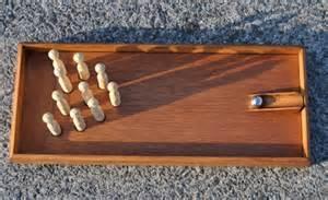 Bowlin de table 2