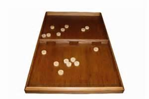 Passe tappe ou table a l elastique 4 joueurs